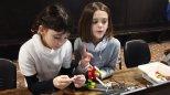 Costruisci il tuo robot 3