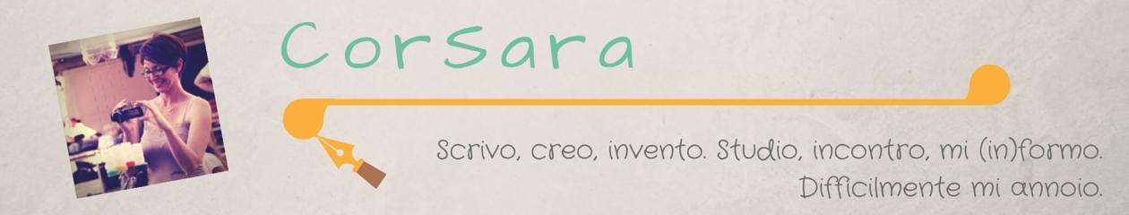 CorSara